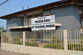 Sargento da PM é detido com sinais de embriaguez após efetuar disparos com arma de fogo em via pública