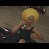 Download Video Mp4   Nandy ft Sauti Sol - Kiza Kinene