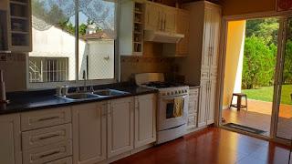 casa en venta guatemala