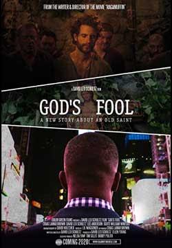God's Fool (2020)