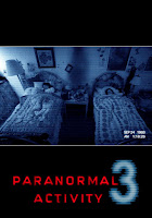 Paranormal Activity 3 (2011) Dual Audio Hindi 720p BluRay