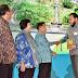 Kota Padang Panjang Kembali Memboyong Penghargaan Adipura