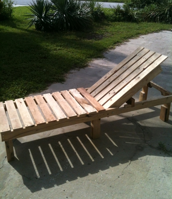 Related%2BDiy%2BHomemade%2BPallet%2BLounge%2BChair%2BProjects%2BPhoto%2B15%2BAmazing%2BDiy%2BOutdoor%2BFurniture%2BIdeas%2BPerf 15 Perfect Weekend Projects DIY Outdoor Pallet Furniture Ideas Interior