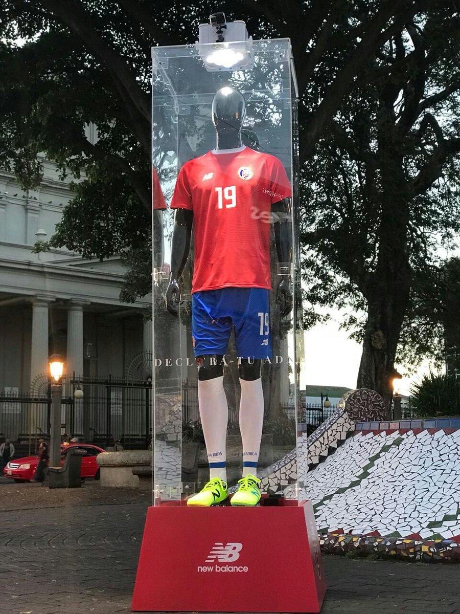 costa-rica-2018-world-cup-kit+%25286%252