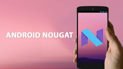 Check if your Device is Eligible for Android 7.0 Nougat