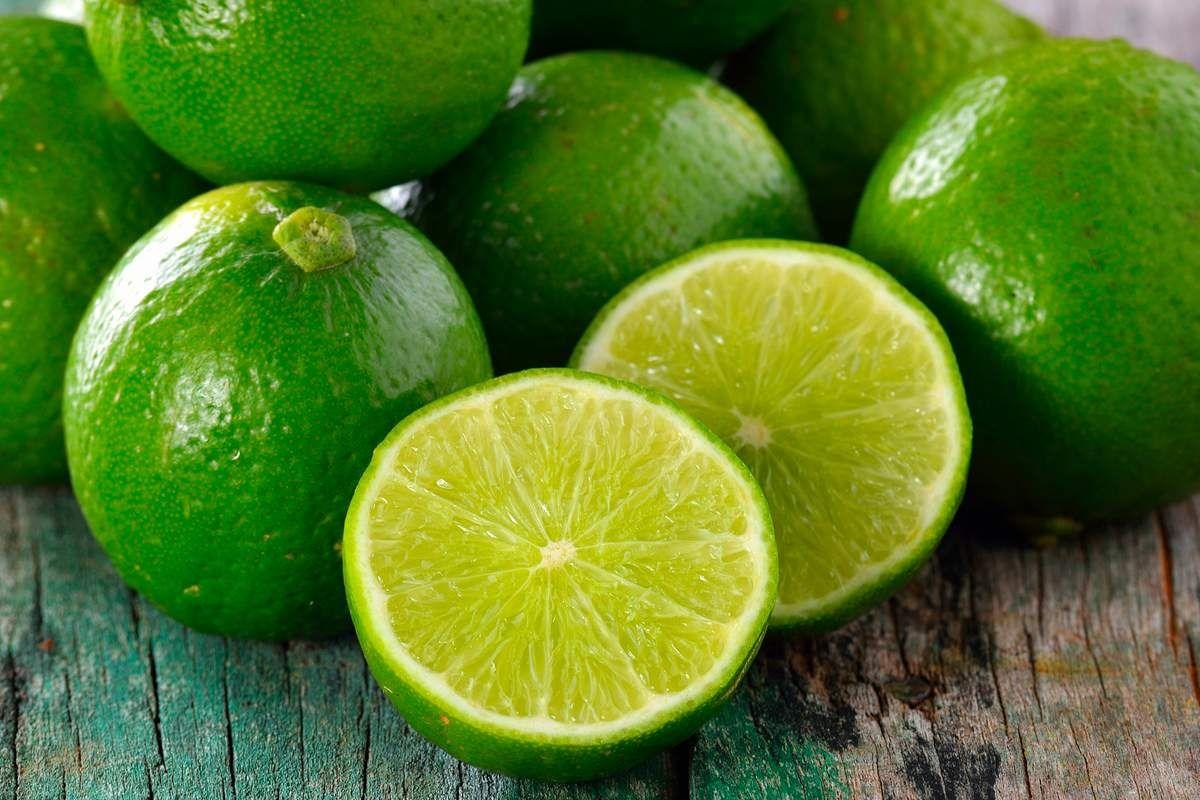 DERMATITE SEBORRÉICA: 12 remédios naturais e tratamentos