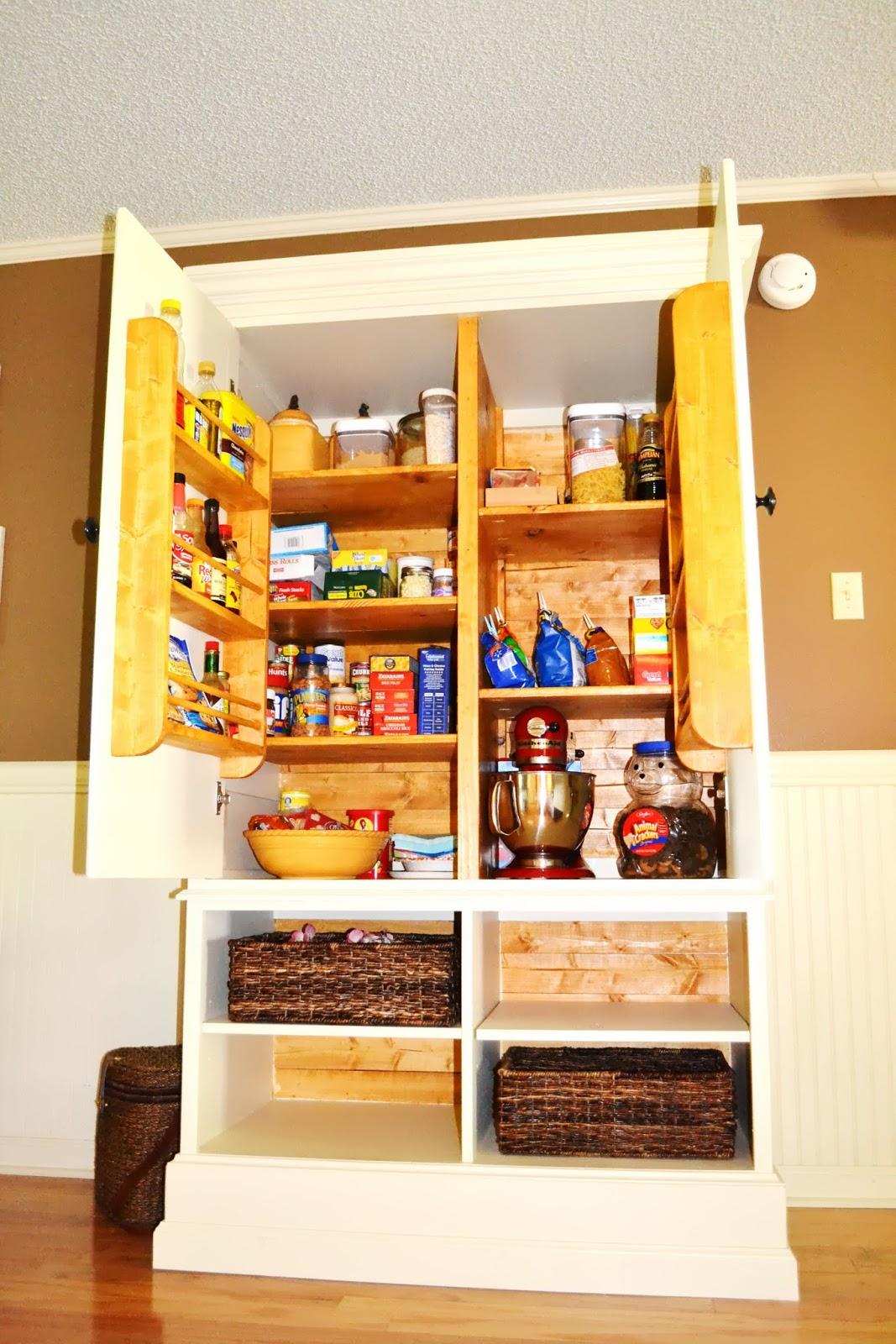 Three Kitchen Tables The Kitchen Pantry