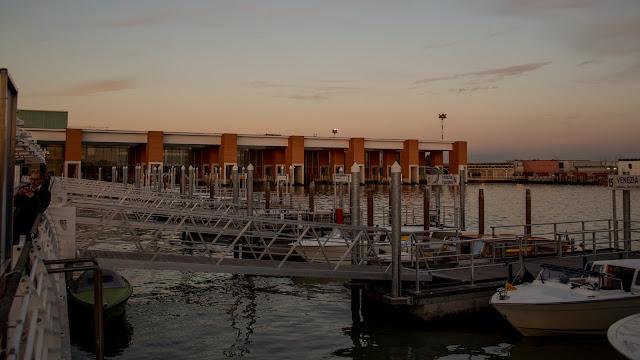 aeroporto-marco-polo-Venezia