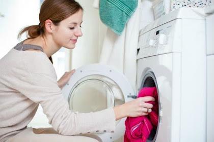Ingin Membeli Mesin Cuci Berkualitas & Super Awet? Ikuti Tips Cermat Ini!