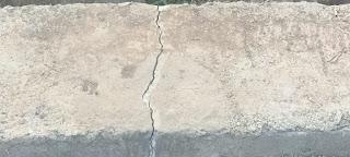 जनपद पंचायत बिछुआ अंतर्गत आने वाली ग्राम पंचायत खमरा चढ़ी भ्रष्टाचार की भेंट