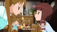 Tamayura: Hitotose еп. 03