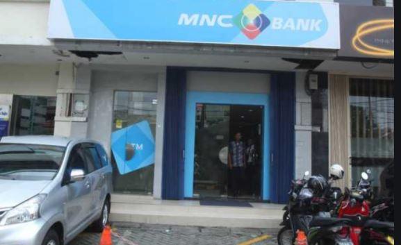 Alamat Lengkap dan Nomor Telepon Kantor Bank MNC di Bekasi