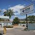 Serra Talhada-PE: Nova variante do coronavírus deixa município à beira do colapso