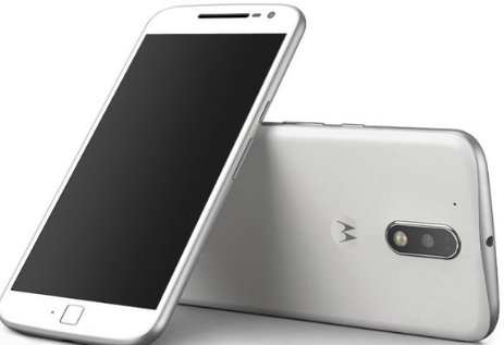 Motorola Moto G4 specifications indicate 3GB RAM smartphone, come May 17