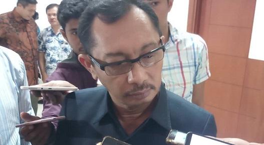 Wakil Gubernur Maluku