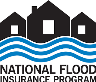 Flood Insurance Quotes ' Get Cheap Flood Insurance Rates