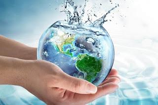 7 Tips Menghemat Air Mudah dan Efektif
