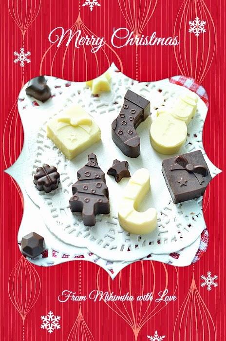 chocolate-nhan-dau-phong