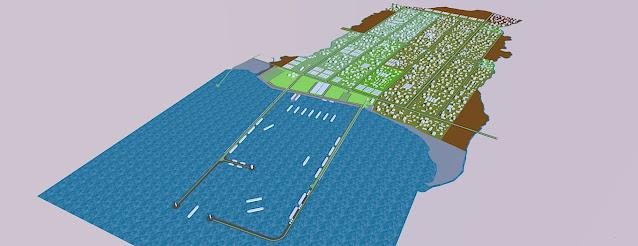 master plan pelabuhan