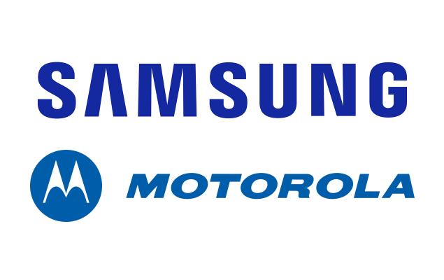 Samsung e Motorola suspendem fabricação de smartphones no Brasil