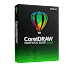 Download CorelDraw 2020 Full version Cracked