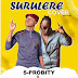 MUSIC: S Probity ft Demmie vee - Surulere [ Cover ]