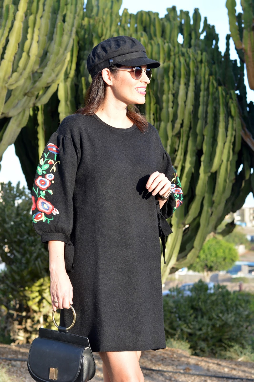 zara-embroidered-dress-personal-shopper