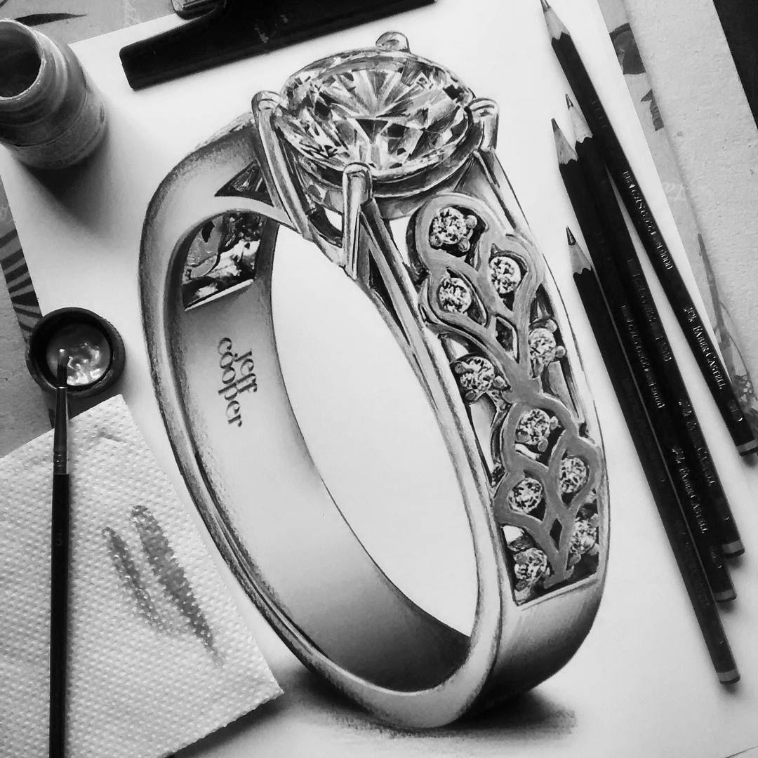 12-Helena-Rochah-Jewellery-Design-Rings-and-Precious-Stones-www-designstack-co