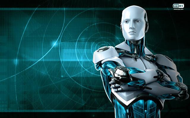 تحميل برنامج نود 32 انتي فايروس للكمبيوتر 2015 مجانا ESET NOD32 Antivirus