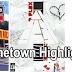 Hometown Highlights: Zotiyac, Unique Sixteen, Khari + more