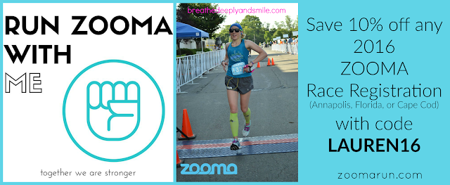 Zooma-womens-race-series-discount-2016