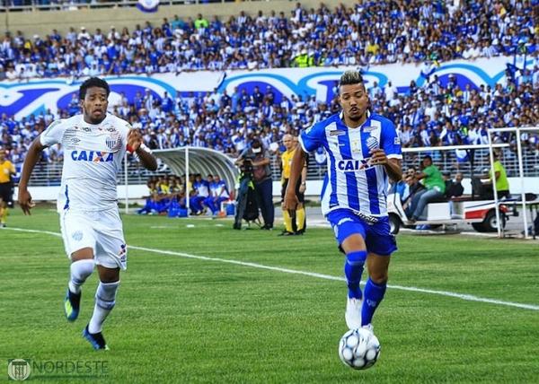 Brasileiro Serie A 2019