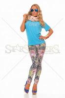 pantaloni_mulati_pe_corp_starshiners_7