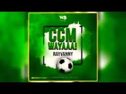 Video | Rayvanny _ Wayaaaa mp4 | Download