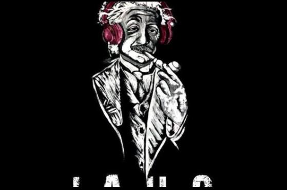 Kizz Daniel - Jaho (Mp3 Download)