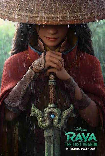 فيلم-Raya-and-the-Last-Dragon