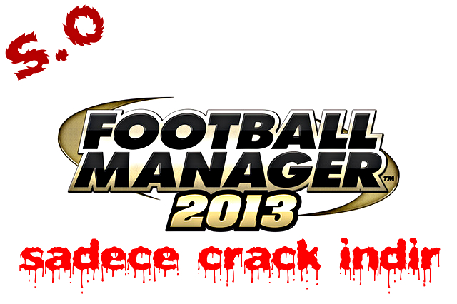 football manager 2013 free download torrent