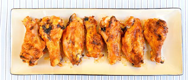 Baked-Hot-Wings.jpg