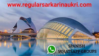 Spanish Whatsapp Group Links Invite List, Spanish whatsapp groups, Spanish whatsapp group join links, Spanish whatsapp group, spanish language whatsapp group link, spain whatsapp group link, Spanish whatsapp group name, Spanish girl whatsapp group link