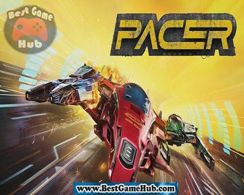 Pacer Full Version PC Game Free Download