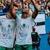 Manaus FC comemora um ano do acesso à Série C
