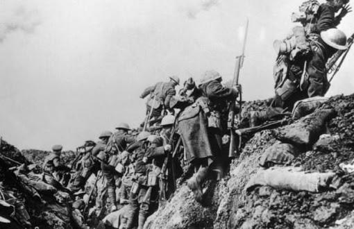 perang dunia 1, perang dunia pertama, perang dunia I, first world war, world war 1