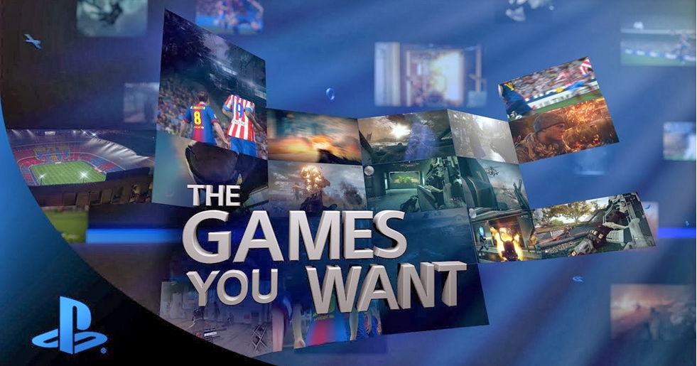 how to buy ps4 games online