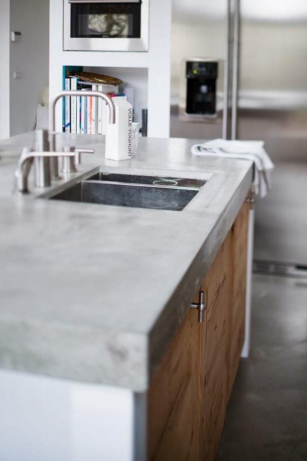 MintSix: Kitchen Renovation