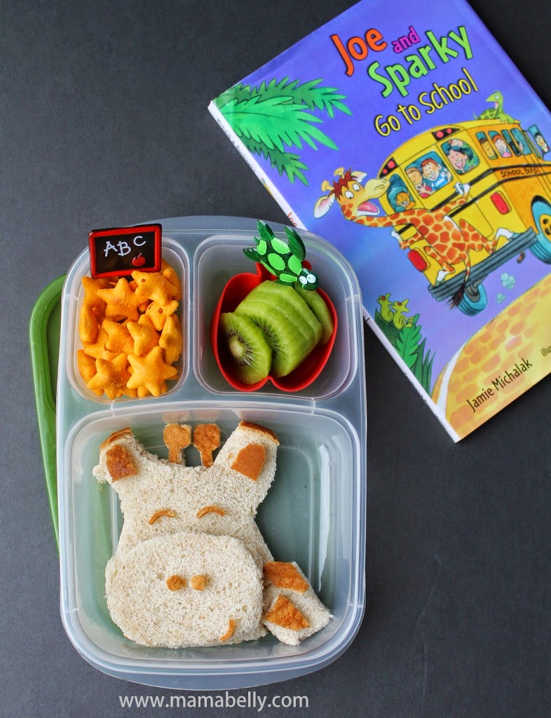 Yumbox Ideen Kindergarten Yumbox Lunch Ideas Kids Bento Mamabelly S Lunches With Love September 2014