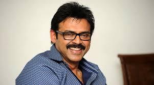 Venkatesh's Multi Starrer Movie To Begin From