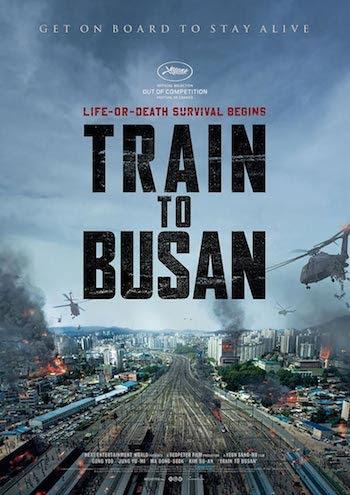 Train to Busan Presents 2020 480p 300MB BRRip Dual Audio