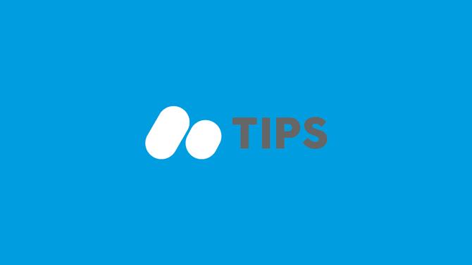Tips Aman Menggunakan Google AdSense Blog yang Perlu Diketahui