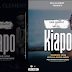 Download Audio Mp3 | Paul Clement Ft Melisa John - Kiapo