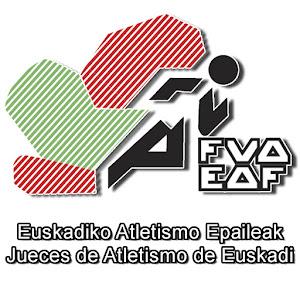 Epaileak - Jueces